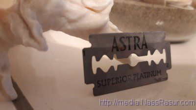 Astra rost